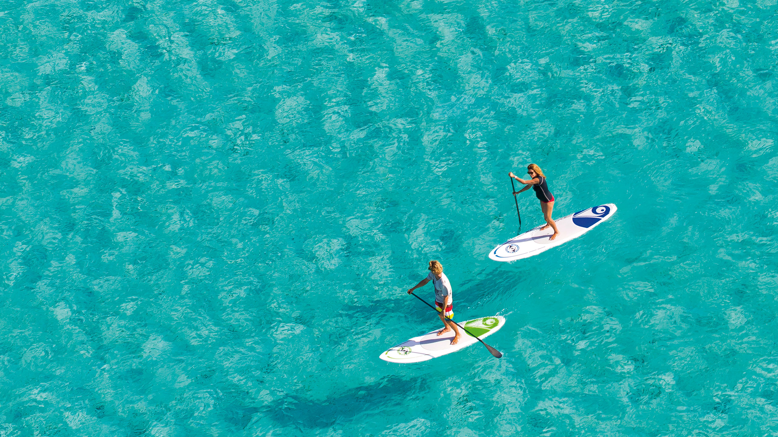 sup surfing wallpaper - photo #24